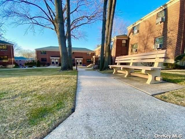 219-39 75 Avenue 297A1, Bayside, NY 11364 (MLS #3288515) :: Carollo Real Estate
