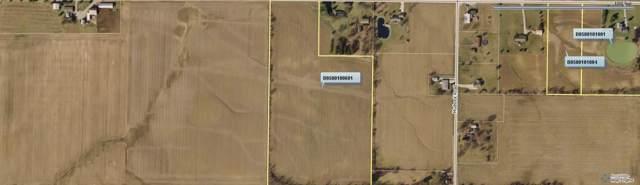 0 Freymuth Road, Wapakoneta, OH 45895 (MLS #1000101) :: Superior PLUS Realtors