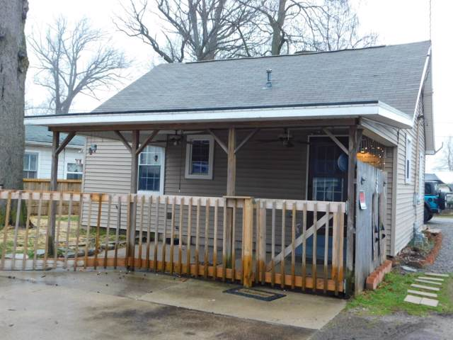 315 Hull Street, Lakeview, OH 43331 (MLS #1000617) :: Superior PLUS Realtors