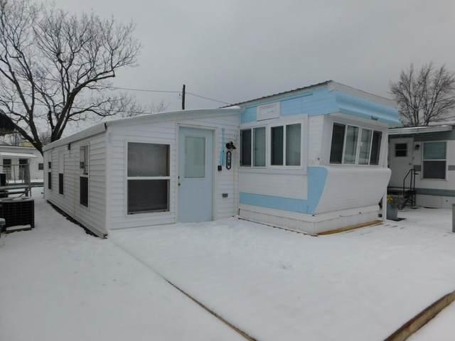 59B Easy Street, Russells Point, OH 43348 (MLS #1001112) :: Superior PLUS Realtors