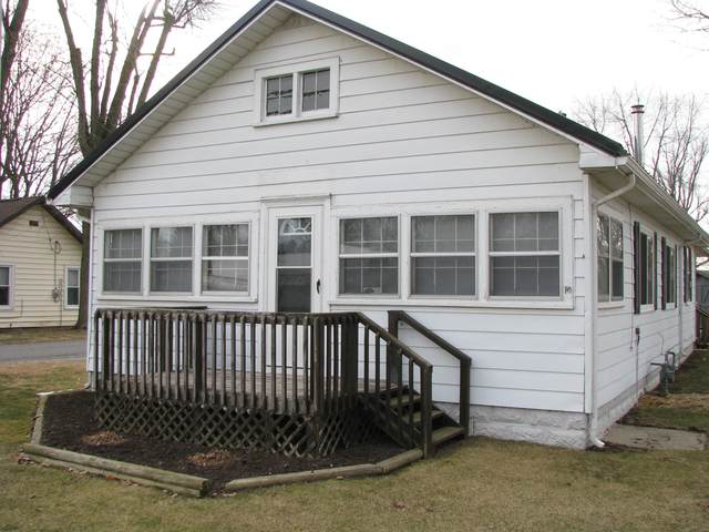 8179 S R 366, Russells Point, OH 43348 (MLS #1001284) :: Superior PLUS Realtors