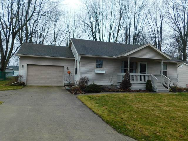 11307 Poplar Street, Lakeview, OH 43331 (MLS #1001385) :: Superior PLUS Realtors