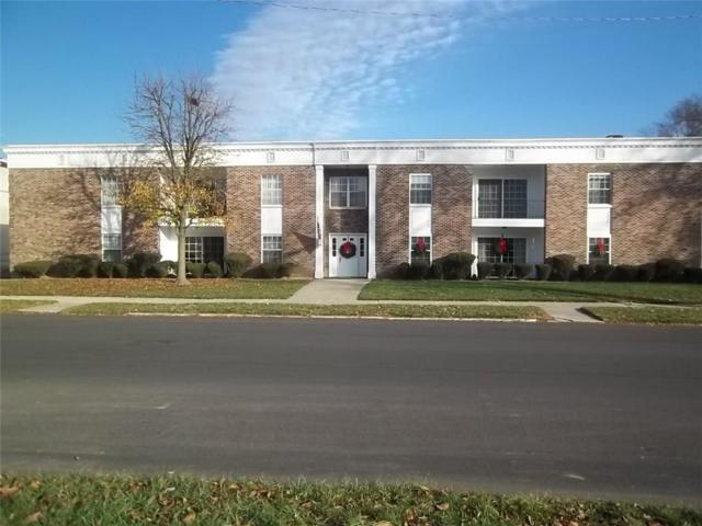 651 N Downing #4, PIQUA, OH 45356 (MLS #400763) :: Superior PLUS Realtors