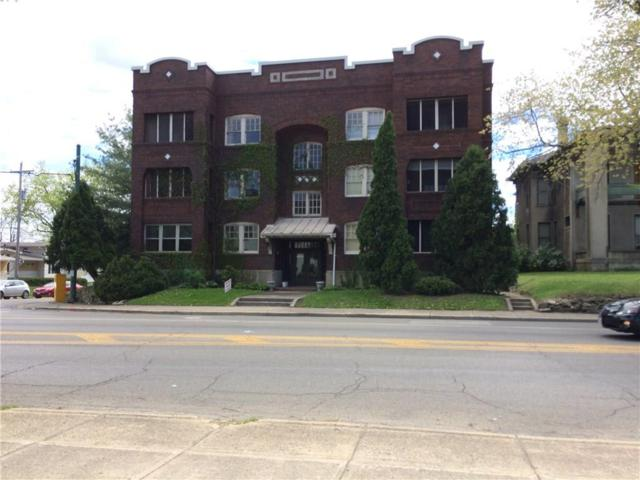 999 E High Street, Springfield, OH 45505 (MLS #403630) :: Superior PLUS Realtors