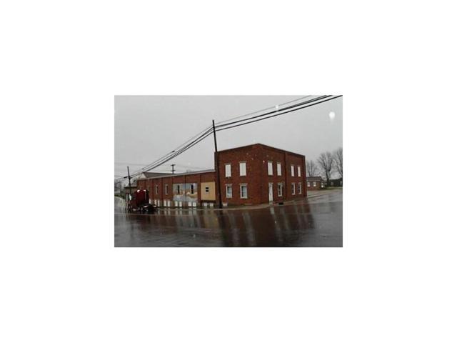 11 E Water, Versailles, OH 45380 (MLS #407116) :: Superior PLUS Realtors