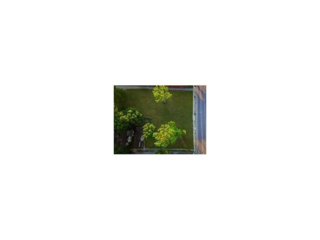 522 W North Street, Springfield, OH 45504 (MLS #410793) :: Superior PLUS Realtors