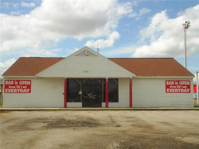 920 Us Highway 42, London, OH 43140 (MLS #413439) :: Superior PLUS Realtors