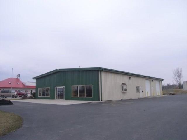 4561 Elida Road, LIMA, OH 45807 (MLS #413992) :: Superior PLUS Realtors