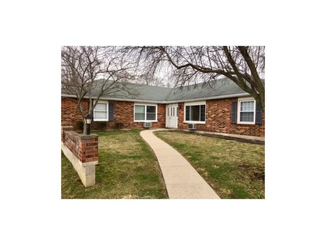 8460 N Bennett Drive, PIQUA, OH 45356 (MLS #414855) :: Superior PLUS Realtors