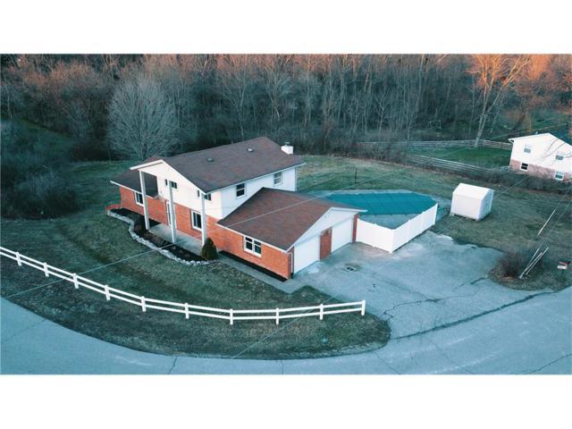 3654 Lawrenceville Drive, Springfield, OH 45504 (MLS #415595) :: Superior PLUS Realtors