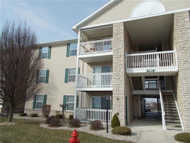 1125 W West Bank Rd #206, celina, OH 45822 (MLS #415971) :: Superior PLUS Realtors