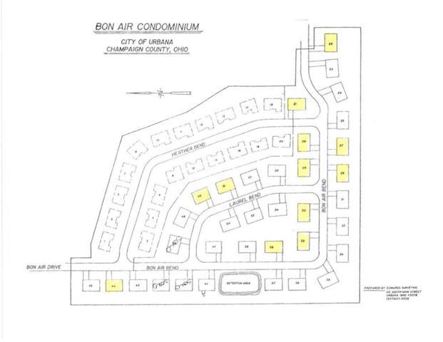 0 Bon Air Bend, URBANA, OH 43078 (MLS #415985) :: Superior PLUS Realtors