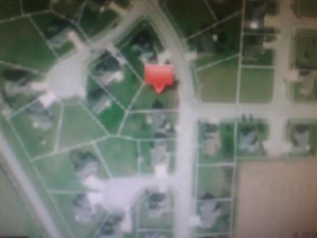 204 Westbury, GREENVILLE, OH 45331 (MLS #416057) :: Superior PLUS Realtors
