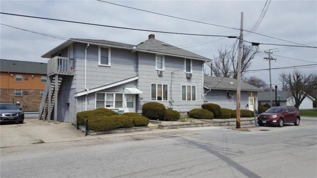 1214 Bellefontaine Avenue, LIMA, OH 45804 (MLS #416098) :: Superior PLUS Realtors