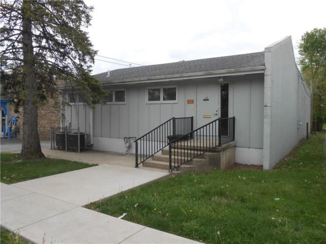 315 E Court Street, Sidney, OH 45365 (MLS #416864) :: Superior PLUS Realtors