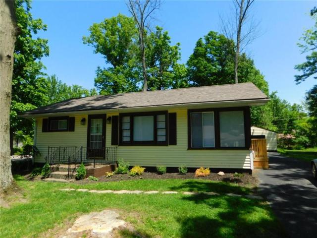 9426 Cottonwood Drive, Huntsville, OH 43324 (MLS #417129) :: Superior PLUS Realtors