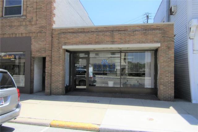 205 E Spring Street, Saint Marys, OH 45885 (MLS #417441) :: Superior PLUS Realtors