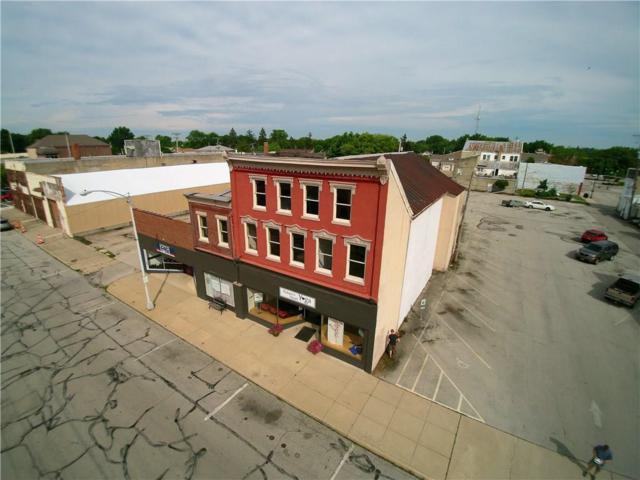 120 W 3rd, GREENVILLE, OH 45331 (MLS #418886) :: Superior PLUS Realtors