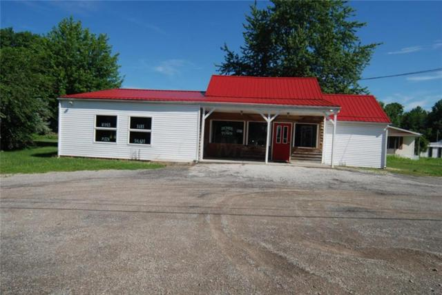 333 E Blagrove, RICHWOOD, OH 43344 (MLS #418996) :: Superior PLUS Realtors