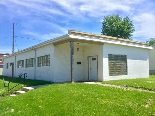 1720 W North, Springfield, OH 45504 (MLS #419418) :: Superior PLUS Realtors