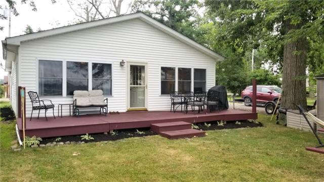 10775 Twp Road 293, Lakeview, OH 43331 (MLS #419509) :: Superior PLUS Realtors