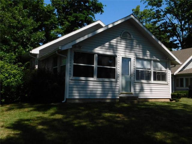 10796 Buckeye Drive, Huntsville, OH 43324 (MLS #419658) :: Superior PLUS Realtors