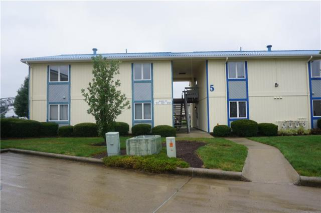 129 Chase 51U, Russells Point, OH 43348 (MLS #420935) :: Superior PLUS Realtors