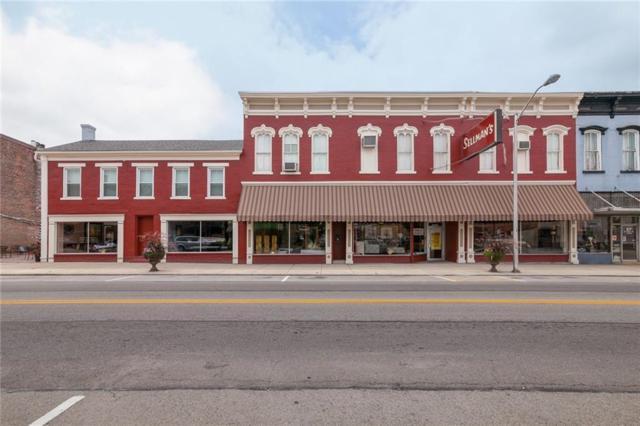 23 N High Street, COVINGTON, OH 45318 (MLS #421262) :: Superior PLUS Realtors