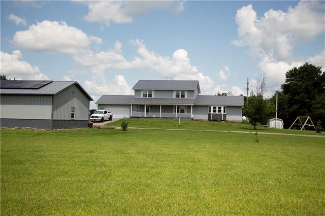 11450 Plattsburg Road, SOUTH CHARLESTON, OH 45368 (MLS #421343) :: Superior PLUS Realtors
