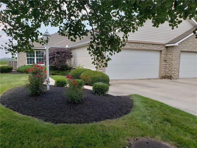 1601 Madison Place #1601, Wapakoneta, OH 45895 (MLS #421449) :: Superior PLUS Realtors