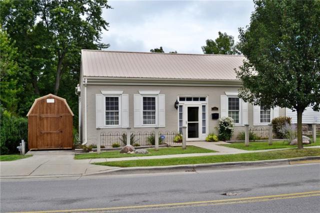 321 E Sandusky Avenue, Bellefontaine, OH 43311 (MLS #421980) :: Superior PLUS Realtors