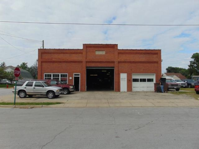 200 E Bremen Street, New Knoxville, OH 45871 (MLS #422104) :: Superior PLUS Realtors