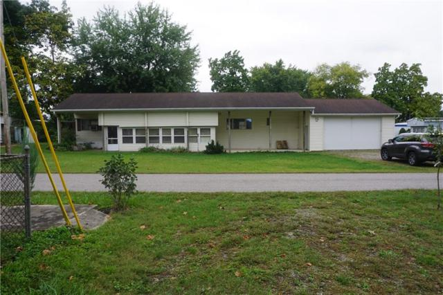 8312 Sr 366 #27, Russells Point, OH 43348 (MLS #422479) :: Superior PLUS Realtors