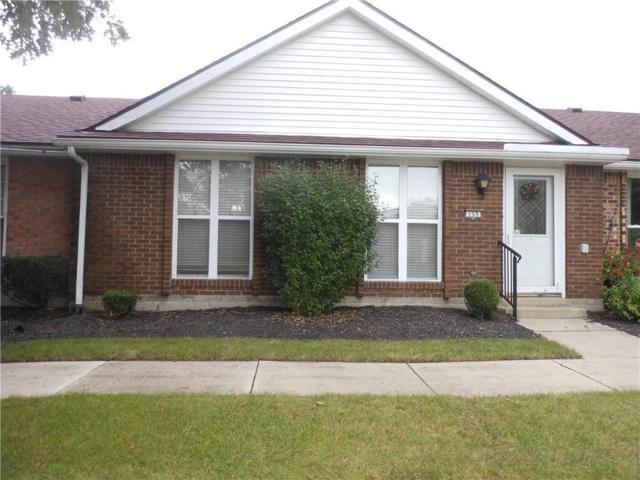 155 Pioneer Court #155, Sidney, OH 45365 (MLS #422729) :: Superior PLUS Realtors