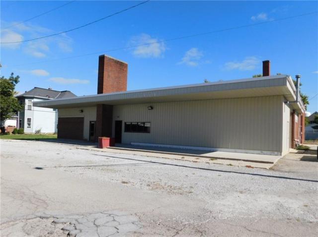 510 Logan Street, Wapakoneta, OH 45895 (MLS #423091) :: Superior PLUS Realtors