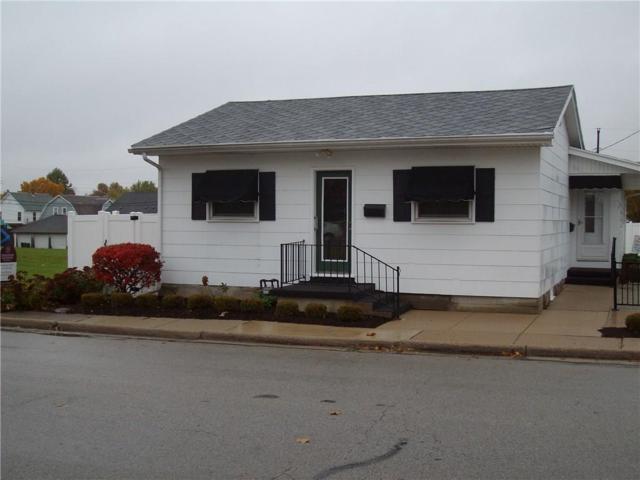 704 Spruce Avenue, Sidney, OH 45365 (MLS #423341) :: Superior PLUS Realtors