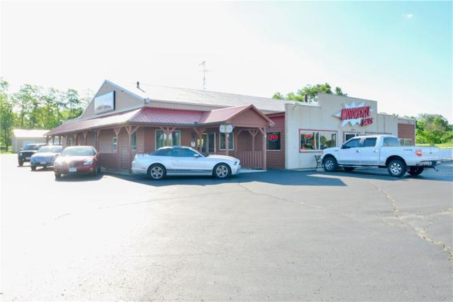 31 S Ludlow Road, URBANA, OH 43078 (MLS #423409) :: Superior PLUS Realtors