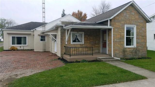 312 E Main St., BEAVERDAM, OH 45808 (MLS #423466) :: Superior PLUS Realtors