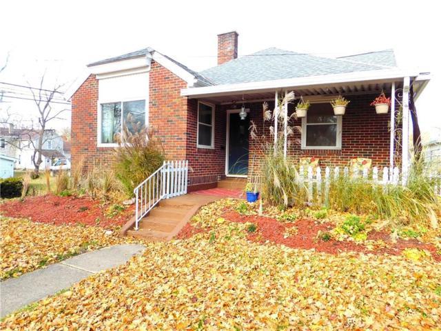 217 E Brown Avenue, Bellefontaine, OH 43311 (MLS #423491) :: Superior PLUS Realtors