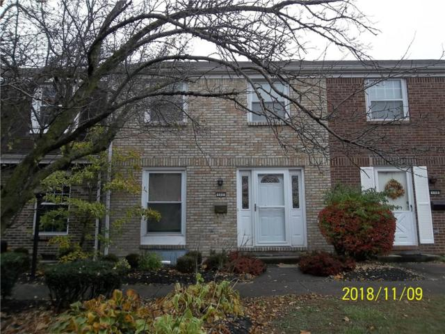 111 Freedom #111, Sidney, OH 45365 (MLS #423506) :: Superior PLUS Realtors