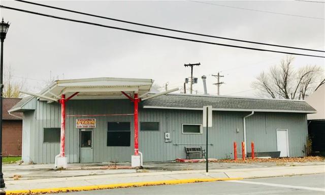 101 E Wapakoneta Street, Waynesfield, OH 45896 (MLS #423514) :: Superior PLUS Realtors