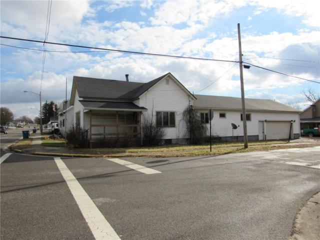 713 W Sandusky Avenue, Bellefontaine, OH 43311 (MLS #423603) :: Superior PLUS Realtors