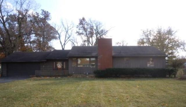 1917 Jo Jean Road, LIMA, OH 45806 (MLS #423681) :: Superior PLUS Realtors