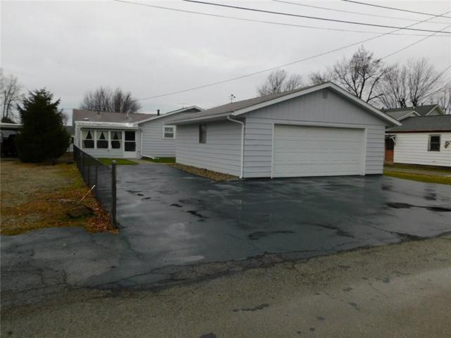 11536 Horseshoe Channel, Lakeview, OH 43331 (MLS #424300) :: Superior PLUS Realtors