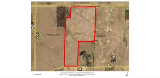 0 State Route 722, Arcanum, OH 45304 (MLS #424392) :: Superior PLUS Realtors