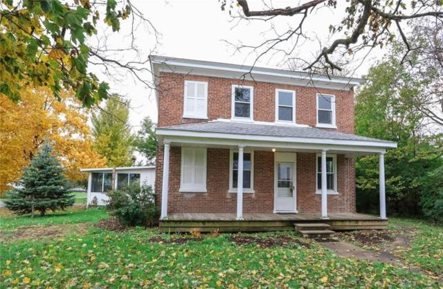 11906 Lower Valley, Medway, OH 45341 (MLS #424494) :: Superior PLUS Realtors