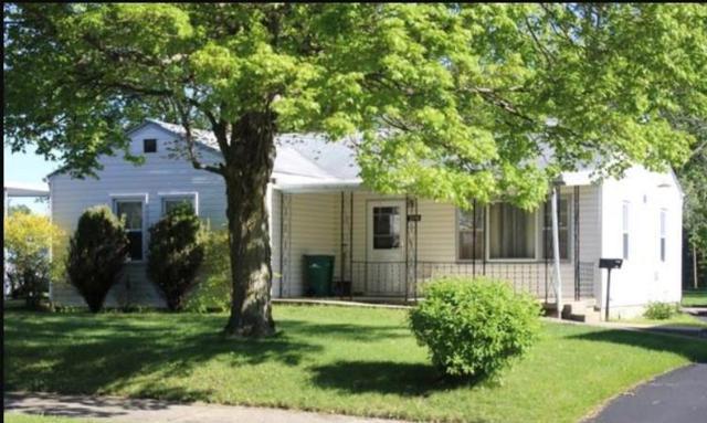 2118 Rutland, Springfield, OH 45505 (MLS #424602) :: Superior PLUS Realtors