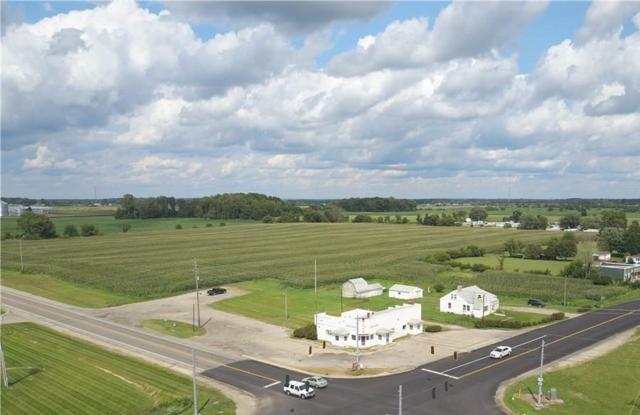 11790 W State Route 36, Saint Paris, OH 43072 (MLS #424672) :: Superior PLUS Realtors