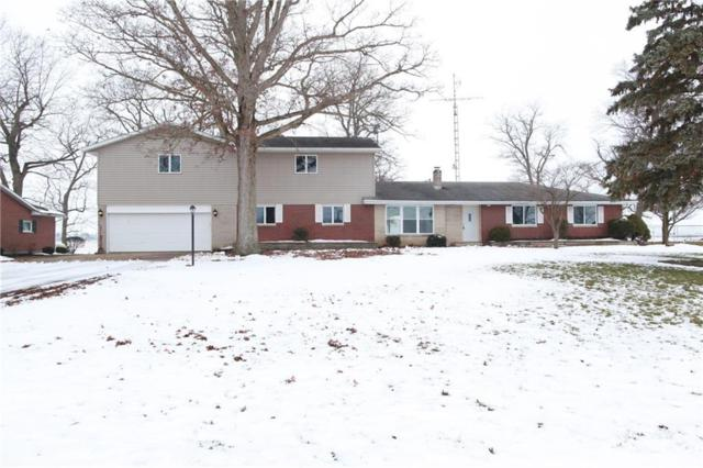 16071 Mccartyville, Anna, OH 45302 (MLS #424699) :: Superior PLUS Realtors