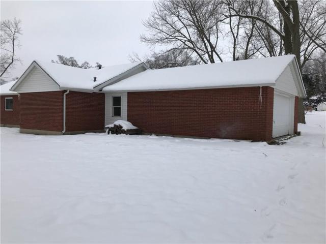 2919 Hilldale, Springfield, OH 45505 (MLS #424710) :: Superior PLUS Realtors